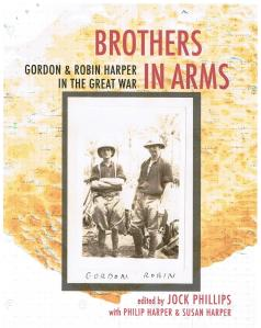 brothers in arms 001