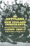 settlers 001