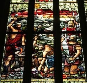 IMG_5715a first church window detail
