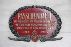 IMG_5727aPasschendaele plaque