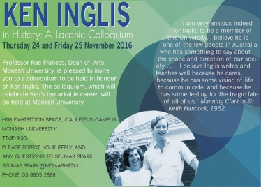 ken_inglis_colloquium_invite_