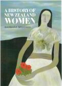 nz-women-001